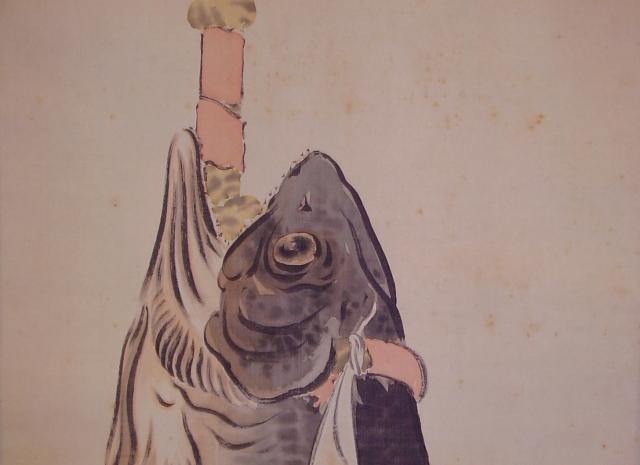 Зачем Камчатке, сгноившей тонны лосося в лесах, сахалинская рыба?