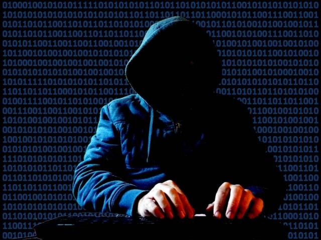 В Чехии арестовали граждан России по подозрению в киберпреступлении