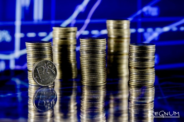 Сбербанк позволил менять бонусы «Спасибо» на рубли