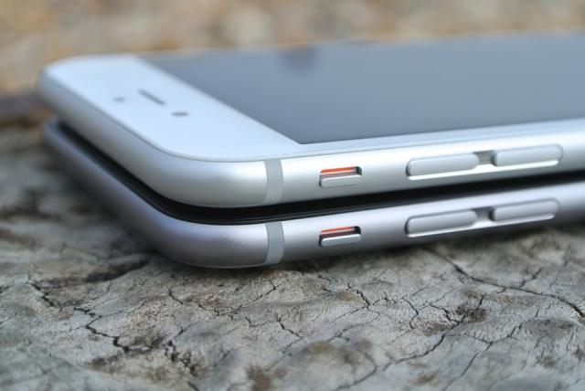 Разработчики смартфонов из ЕС будут платить за лицензию Google Play