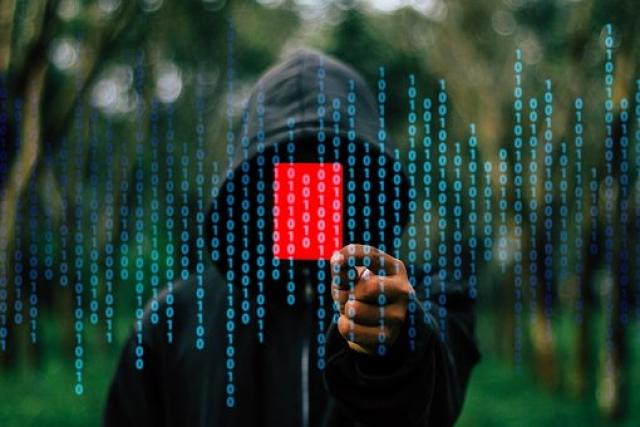 ЦБ: Число хакерских атак на российские банки удвоилось в 2018 году