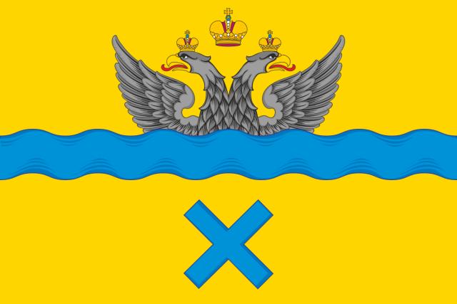 В Оренбурге 10 декабря депутаты выберут мэра