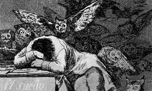 Инкубатор чудовищ: реакция на трагедию в Керчи – тоже трагедия