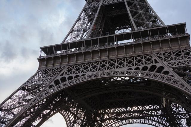 Дело Хашогги: Франция требует исчерпывающего расследования убийства