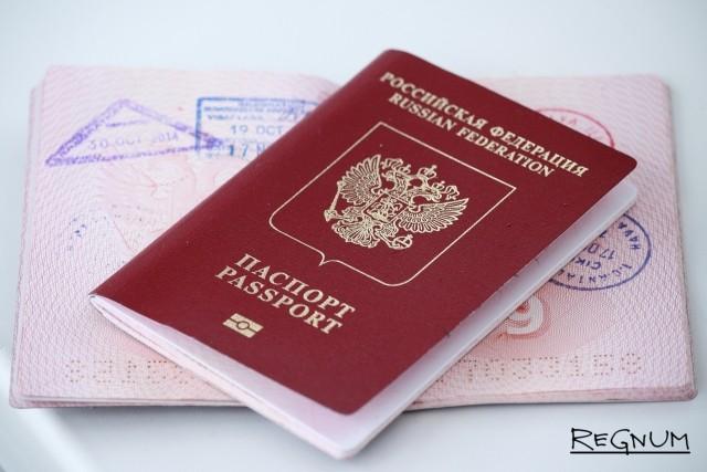Посольство РФ на Кипре подтвердило гибель двух граждан России на острове