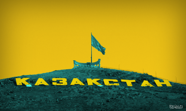 Рейтинг регионов Казахстана: кто ценнее с позиции государства