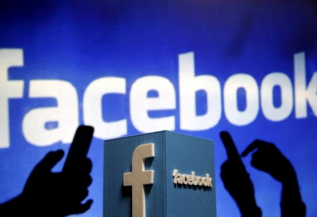 Немецкий политик Савсан Чебли покинула Facebook из-за травли в сети