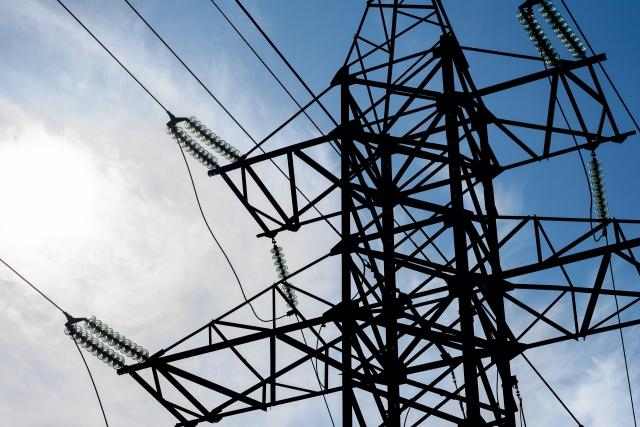 Минпромэнерго Дагестана: электросети останутся в ведении республики