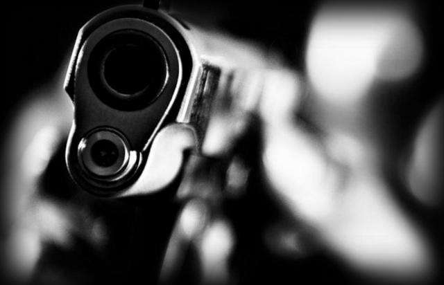 Сенат Италии разрешил гражданам стрелять в воров для самозащиты