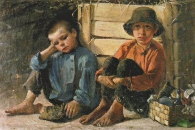 КПРФ просит прокуратуру проверить новгородский закон о жилье для сирот