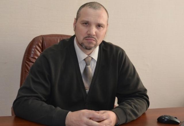 Бывший замглавы администрации Кимрского района избран Главой Ростовского района