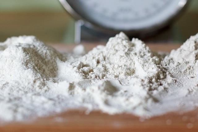 В Челябинской области усилили контроль за ценами на муку и хлеб