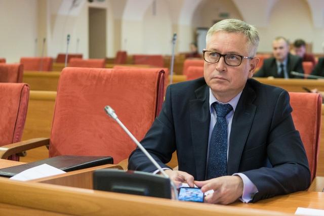 Ярославский чиновник сравнил администрацию больниц с лишними консьержами