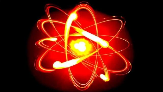 Горячие проблемы «холодного» ядерного синтеза
