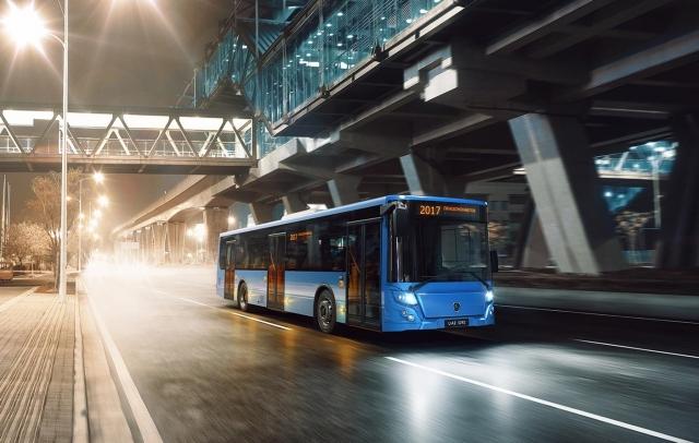 «Убыточная и кабальная сделка»: во что Оренбургу обойдутся 50 автобусов