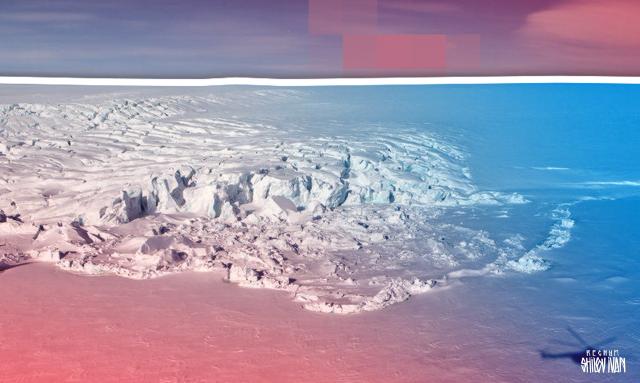 Глава Ямала: в госбюджете до 2021 года Арктике нужно больше места