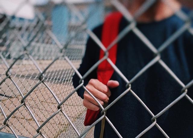 В Удмуртии 15-летний подросток скончался после футбольной тренировки