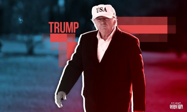 Промежуточные выборы в США: «Трамп имеет шанс удержать контроль»