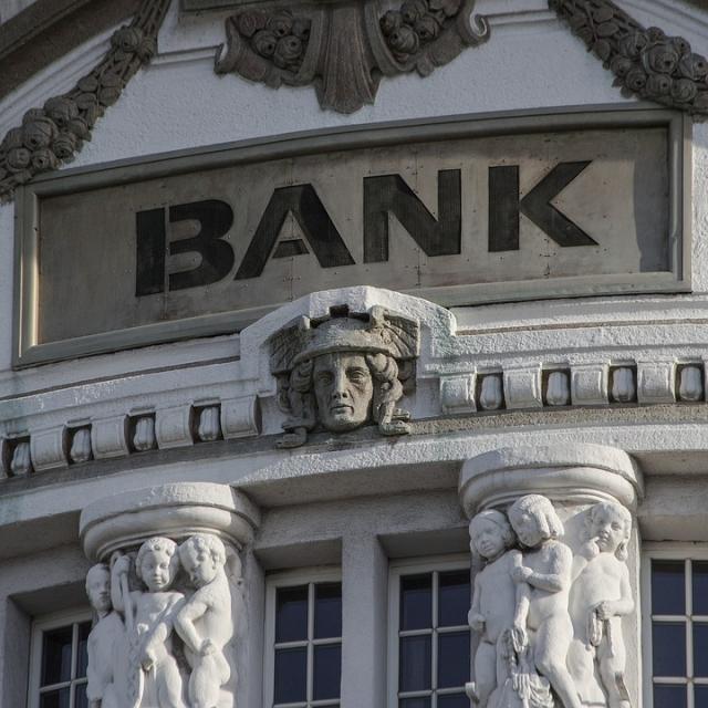 Две трети богатых граждан РФ хранят деньги за рубежом