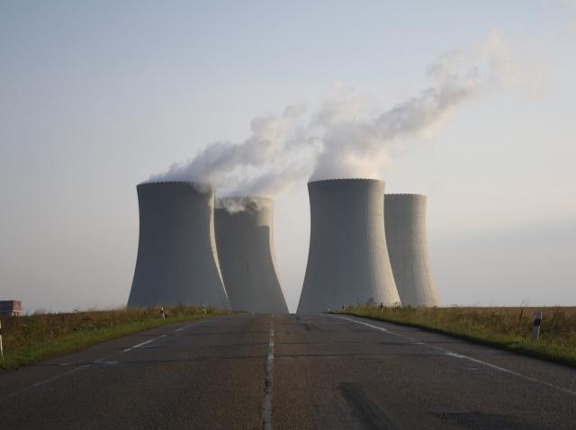 Министр энергетики: Польша может вернуться к проекту строительства АЭС