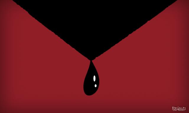 «Страшилка сработала»: почему нефтяники снизили цены на топливо