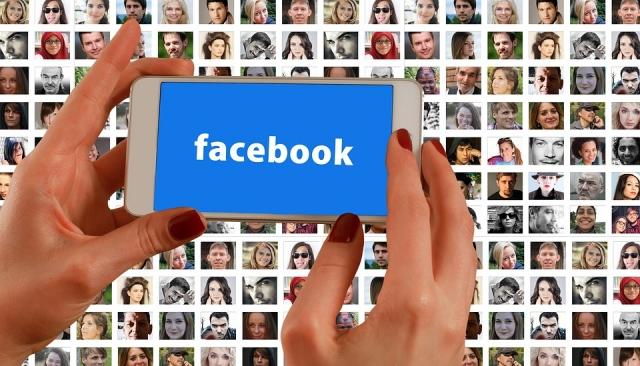 Хакеры выложили в сеть данные 257 тыс. пользователей Facebook