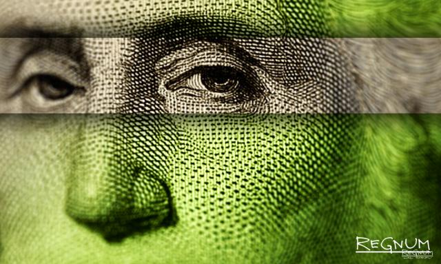 Доллар может возобновить рост