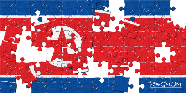 Переговоры КНДР и Японии буксуют из-за старых и новых обид