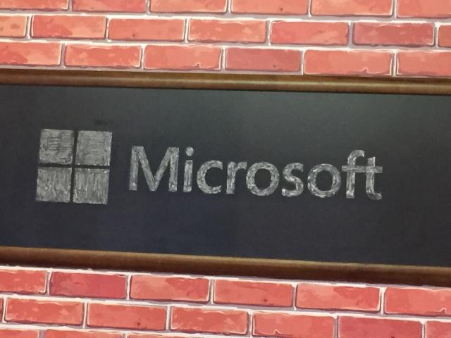 Mircosoft: 83% компьютеров в Азии продаются с пиратским ПО