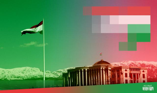 МИД Турции: Санкции США против Ирана «немудры» и «опасны»