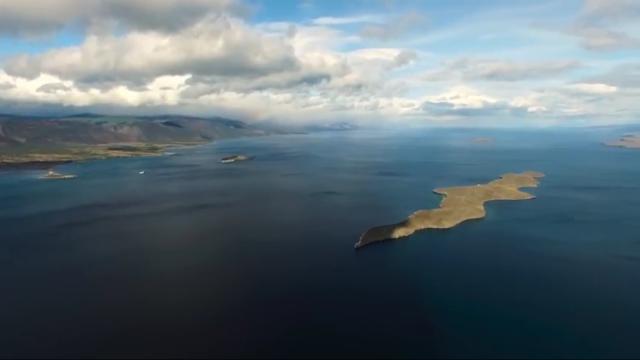 Перевод Бурятии в ДФО: власти говорят о плюсах и обещают беречь Байкал