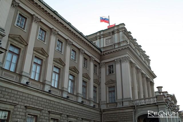 В бюджете Петербурга на 2019 год добавят средств на жилье для льготников