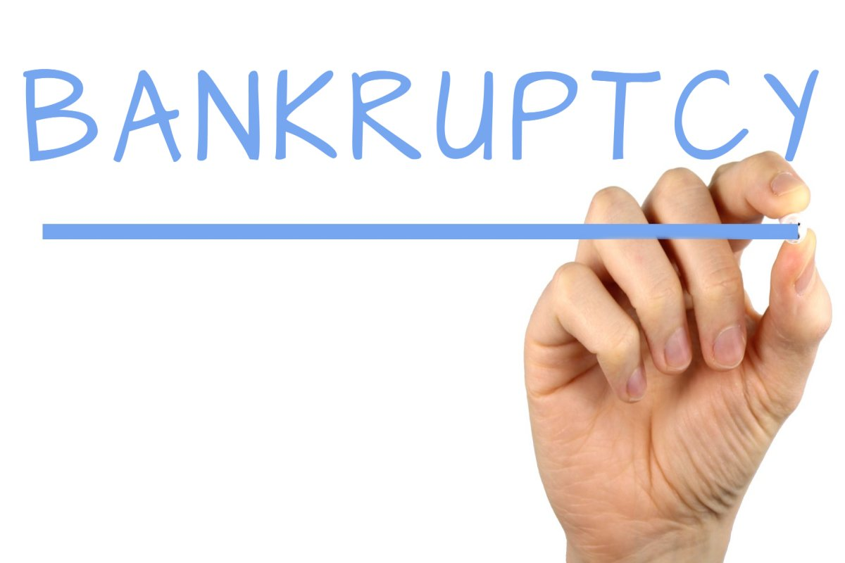 банкротство банков казани