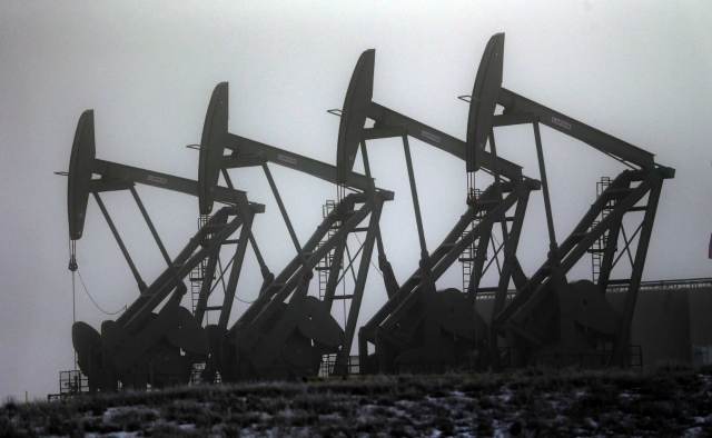 Тюменский университет заключил меморандум с венгерскими нефтяниками