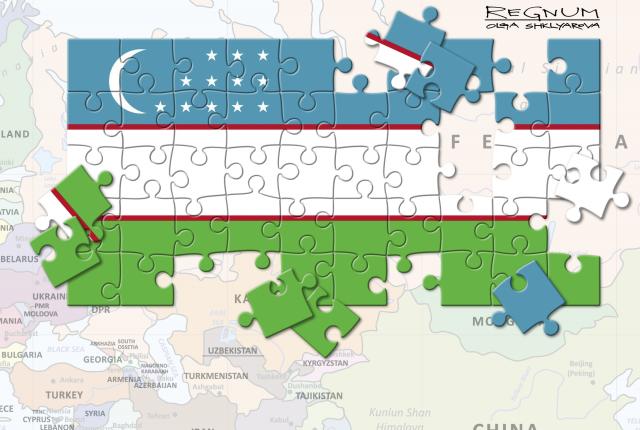 Узбекистану предложено стать страной-наблюдателем в ПА ОДКБ