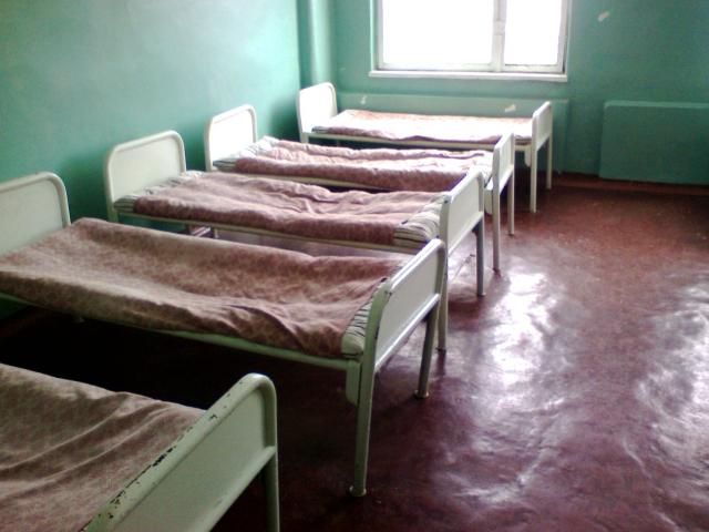 Скандал в нижегородской больнице: диагноз «запоздал», пациент умер