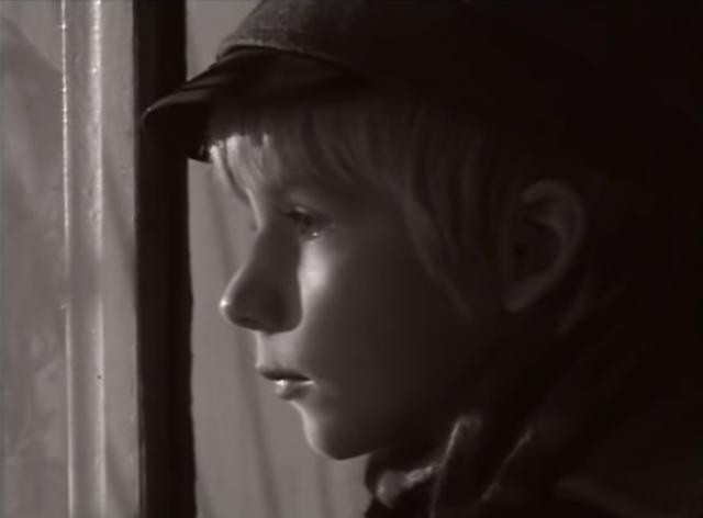 В Екатеринбурге детей выгоняют из ДК «Химмаш» перед Новым годом