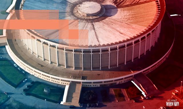 «Это снос»: архитекторы Петербурга разгромили проект «реконструкции» СКК
