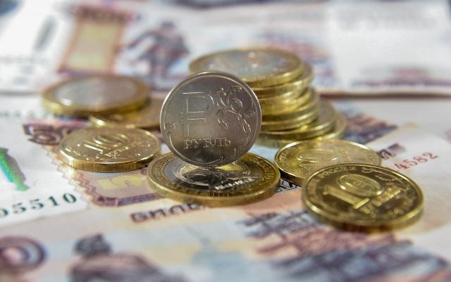 Нижегородская область получит 2,4 млрд на поддержку предпринимателей