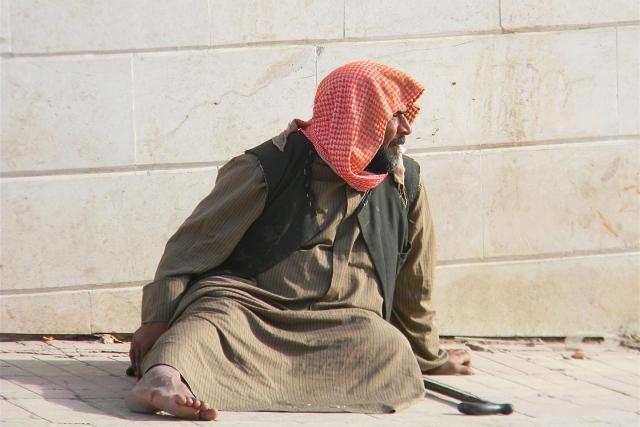 Ракка
