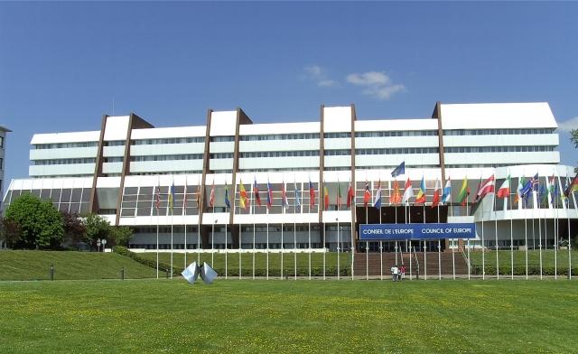 РФ – Совет Европы: или равноправное членство, или Россия выходит