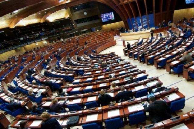 В Совете Европы заговорили об угрозе Ruxit