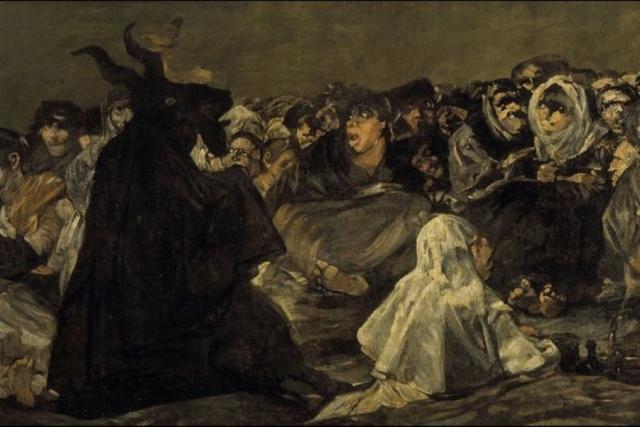 Кургинян: Украина — такой же «дьявол для грязной работы», как бен Ладен
