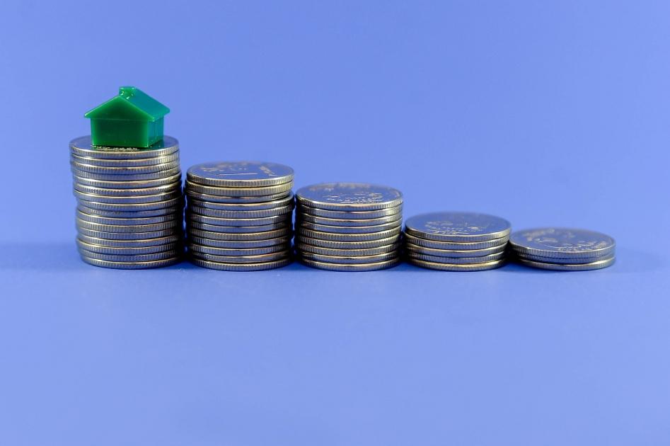 Переуступка долга банком коллекторам