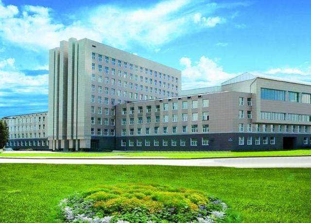 Студенты Новгородского университета прошли антидопинговое обучение