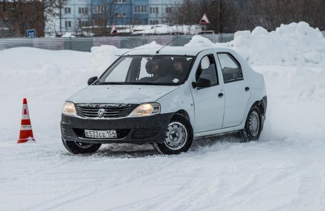 Назван топ-10 бюджетных автомобилей, покупаемых в России повторно