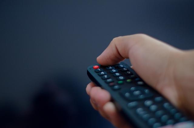 Samsung представил телевизор QLED с разрешением 8К