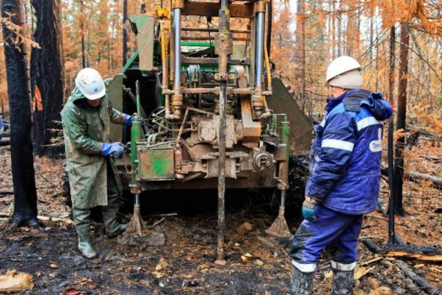 ФАС разрешила «Транснефти» повысить тарифы на прокачку нефти