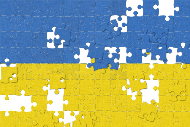 Что означает «отставка» генпрокурора Украины Луценко