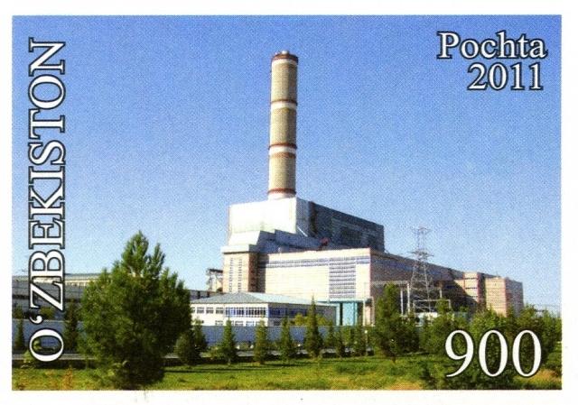 Всемирный Банк профинансировал проект по теплоснабжению в Узбекистане